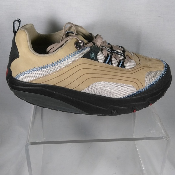 Chapa Physiological Size 5 Stone 7 Mbt Shoes rdtshQ